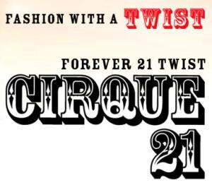cirque21_1